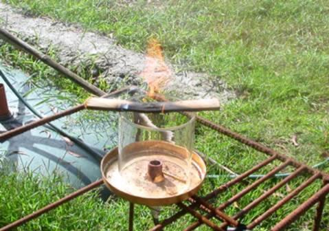 energi-biogas.jpg